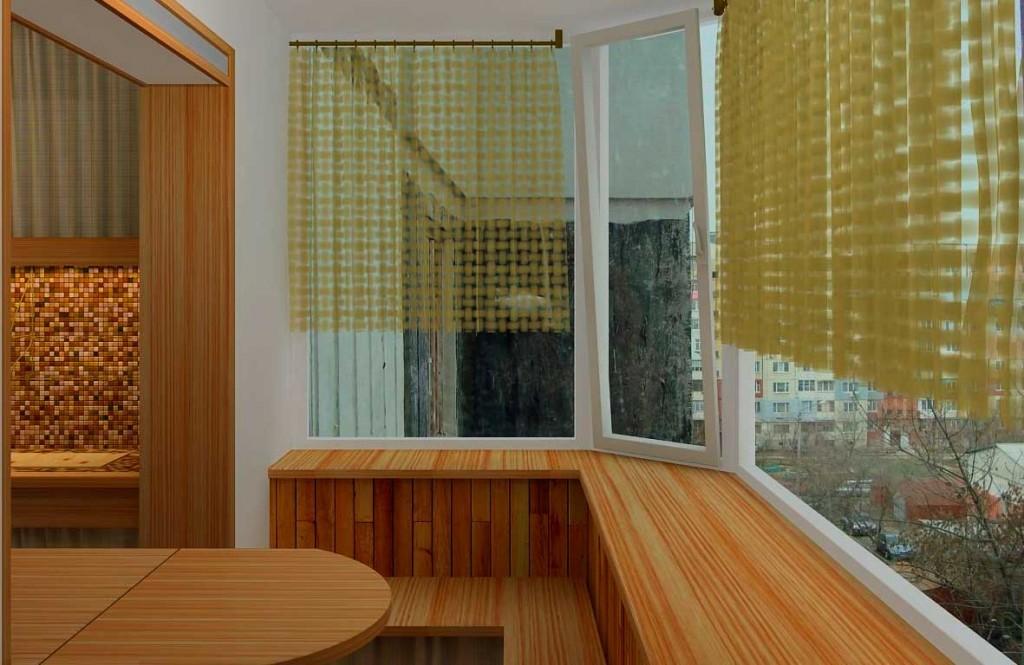 evroremont-balkonov