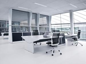 remont-ofisa-pod-klyuch1