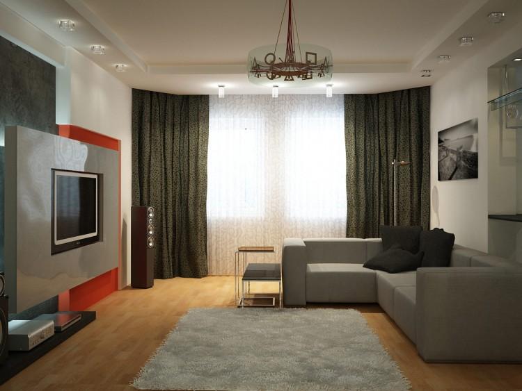 ремонт-в-квартире