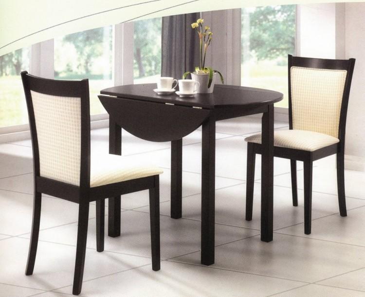стулья-для-кухни_stuliy_dly_kuhni
