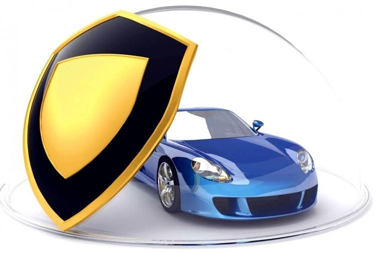 Страхование-нового-автомобиля