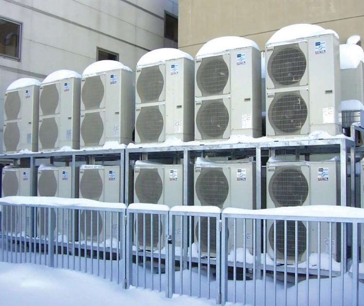 zima-conditioner-mo-89099822371