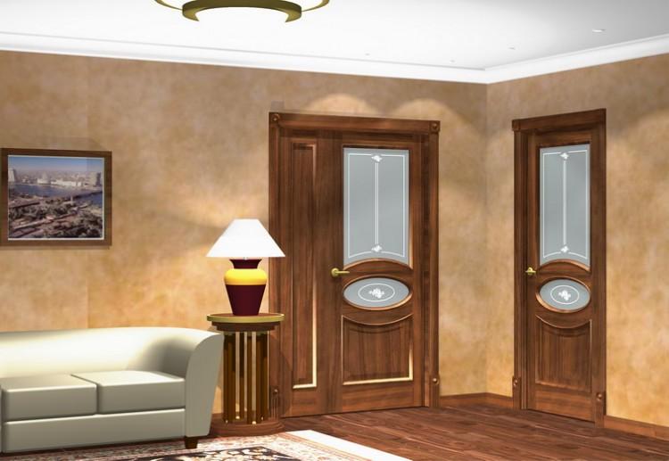doors_80088008