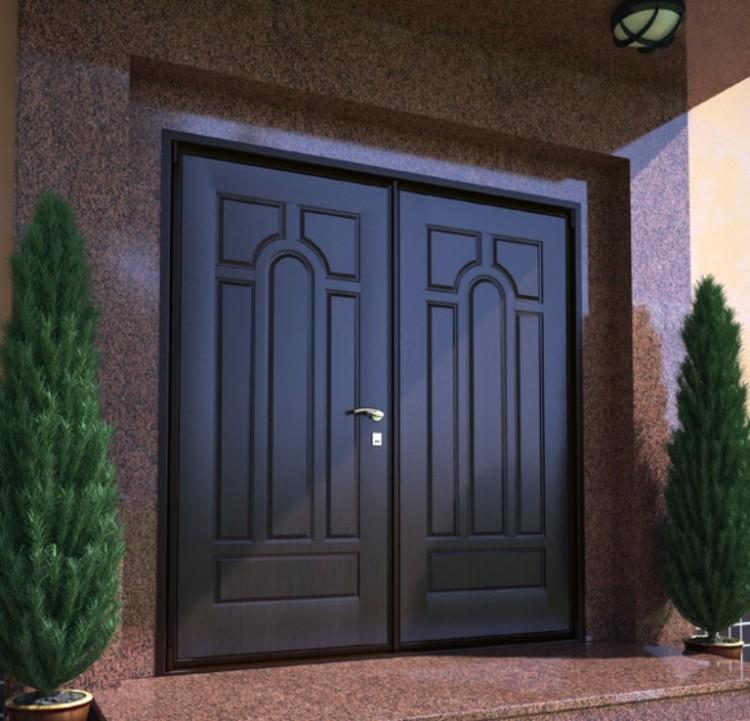 металлические_стальные_входные_двери_1320