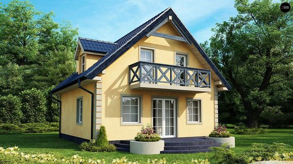 Теплоизоляционные материалы для утепления фасадов