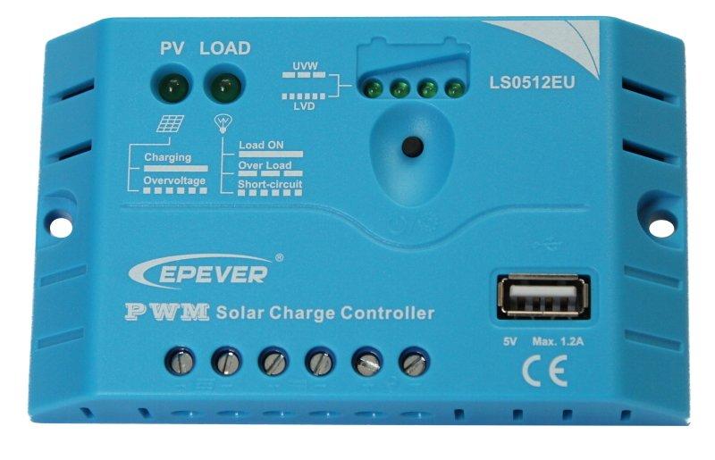 controller-zaryada-Epsolar-Epever-LS0512EU-5A-12V-USB-01