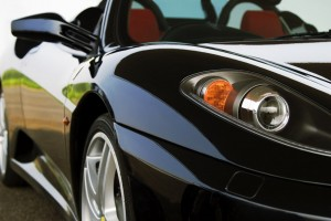 1450955700_euromillions-syndicate-car