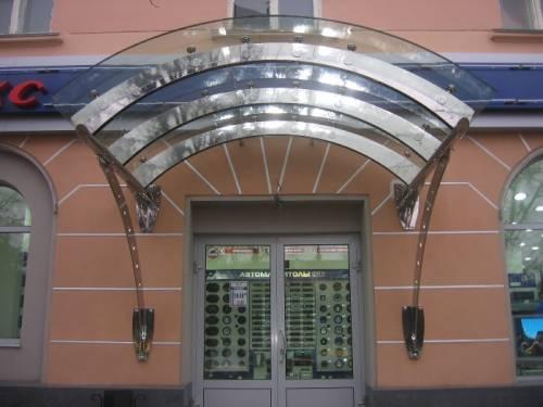 kozyrki-steklo1