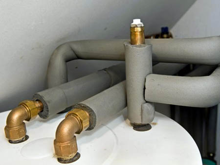 modern-thermal-insulation-pipes-5