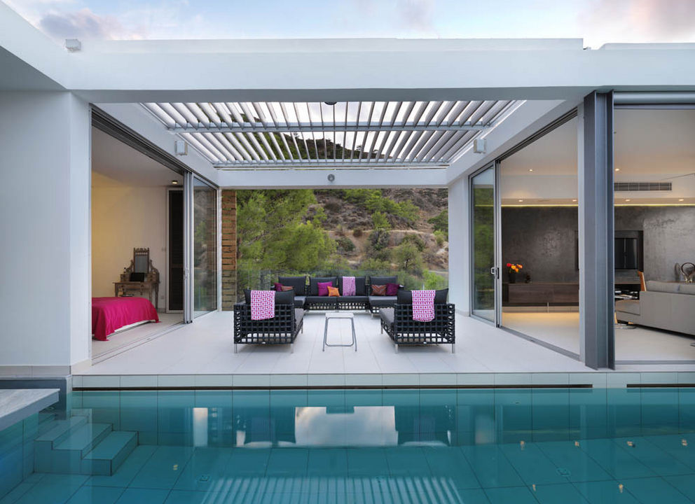 terrace-design-ideas-3