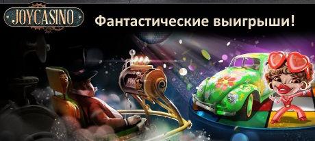 794f81_474670114cec43d5b53ebe471f6fb633