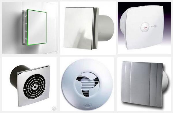 ventilyatory-dlya-vannoj-komnaty-2