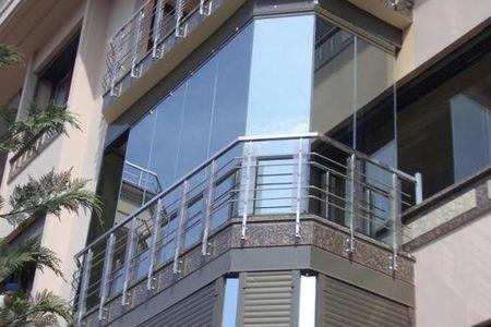 osteklenie-balkona_1