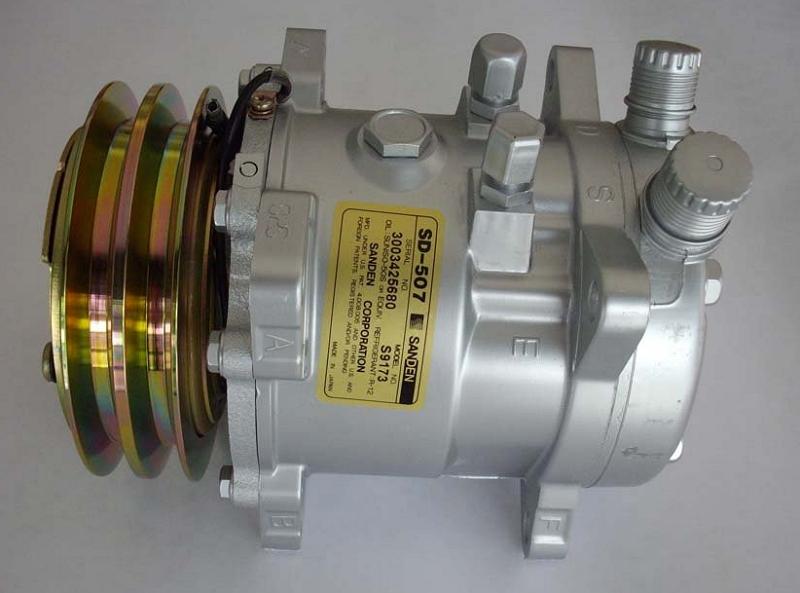 zamena-kompressora-avtomobilnogo-kondicionera-4