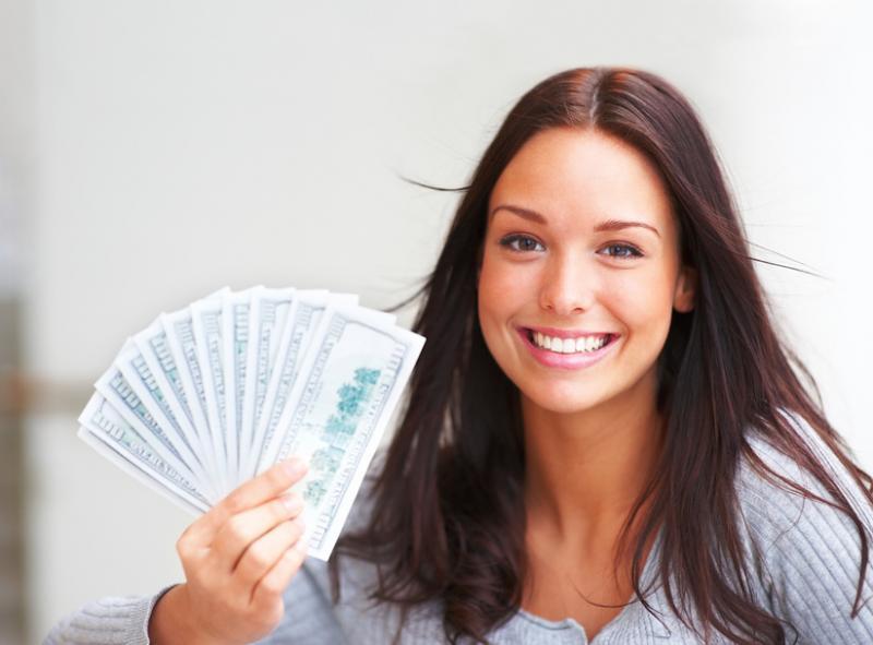 poluchenie-kredita