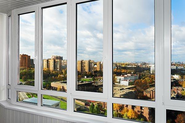 1450451447_okna-dlya-balkona
