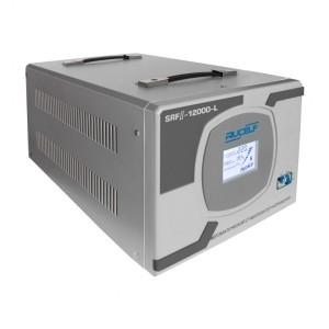 s_002_SRFII-12000-L-600x600
