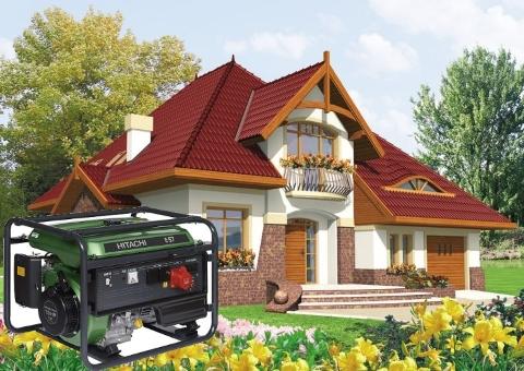 generatory-dlja-chastnogo-doma