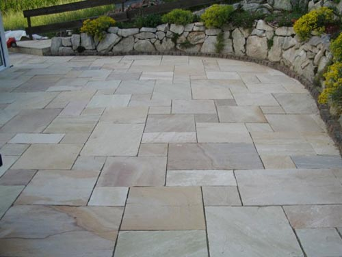 tips-for-laying-natural-stone-4