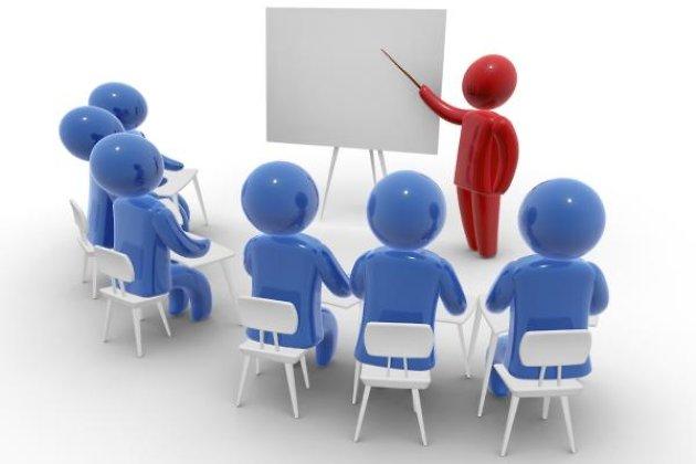 biznes-trening2.ib6jew
