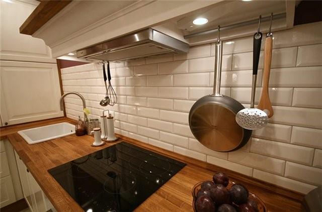 1_Плитка-для-кухни-на-фартук
