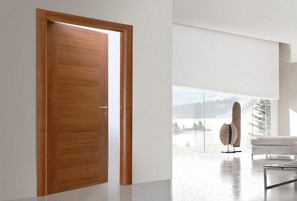 gladkie-laminirovannye-dveri