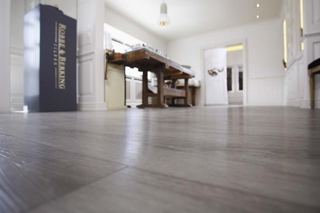 vinyl_floors_nn__2_