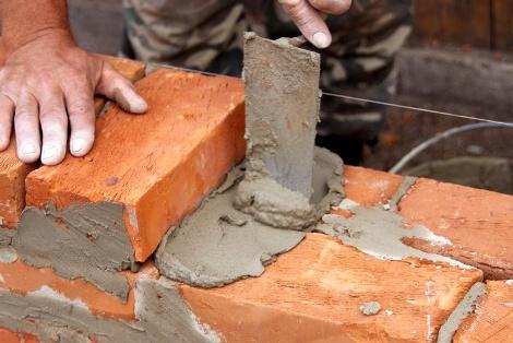 cement-dlya-kladki-kirpicha