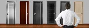 kak-vybrat-mezhkomnatnye-dveri